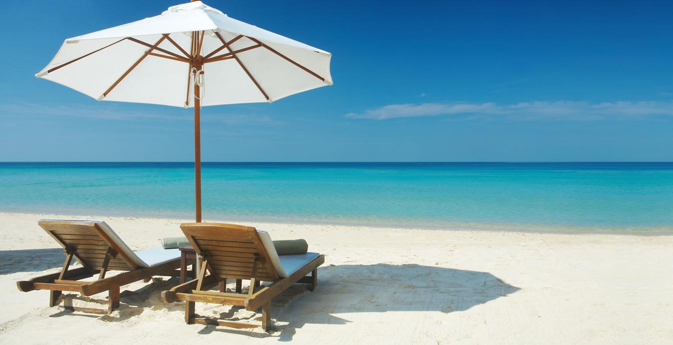 Siesta Key Vacation Rentals Real Estate Siestakey 941 312 6156