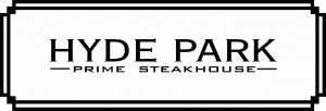 New Hyde Park Logo with Border 2006