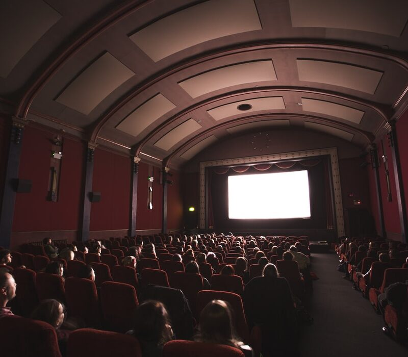 movie theatre image 2
